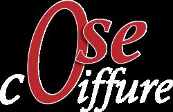 Ose-Coiffureblanc